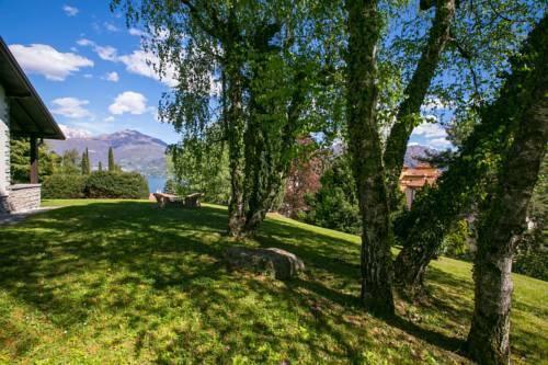 Foto 31 - Villa Giardino Di Menaggio