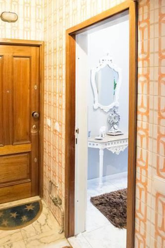 Photo 26 - Almada 665 Apartment 13