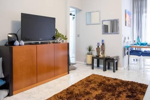 Photo 17 - Almada 665 Apartment 13