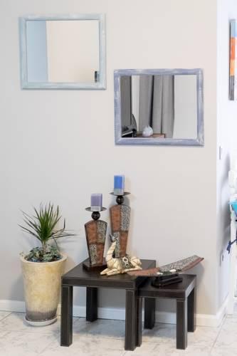 Photo 34 - Almada 665 Apartment 13
