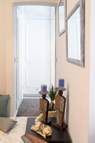 Photo 10 - Almada 665 Apartment 13