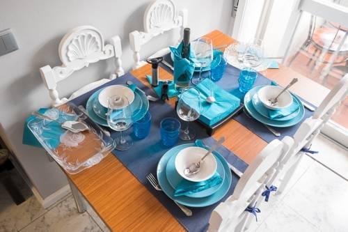 Photo 35 - Almada 665 Apartment 13