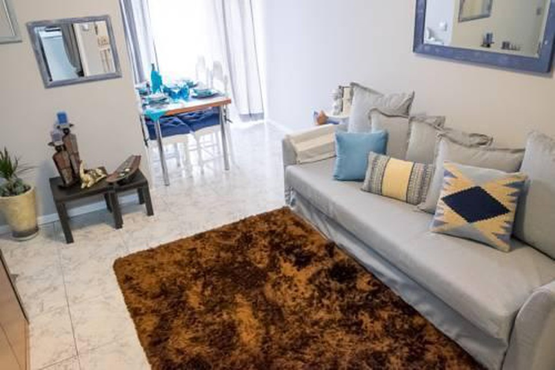Photo 18 - Almada 665 Apartment 13