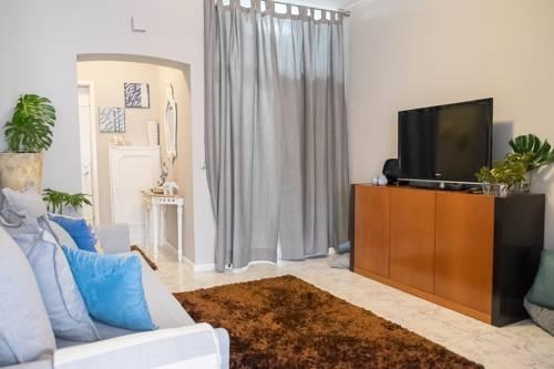 Photo 25 - Almada 665 Apartment 13