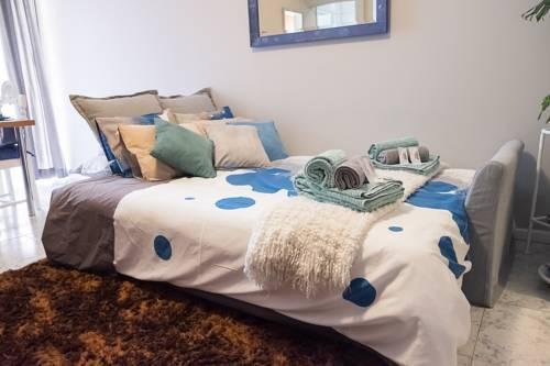 Photo 1 - Almada 665 Apartment 13