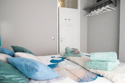 Photo 29 - Almada 665 Apartment 13