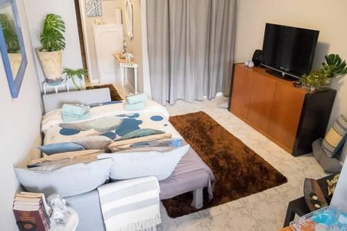 Photo 36 - Almada 665 Apartment 13