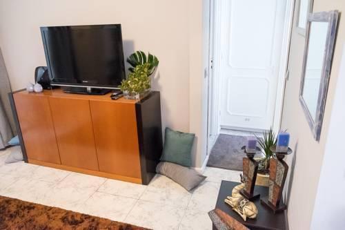 Photo 5 - Almada 665 Apartment 13