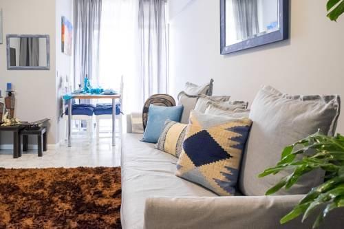 Photo 3 - Almada 665 Apartment 13