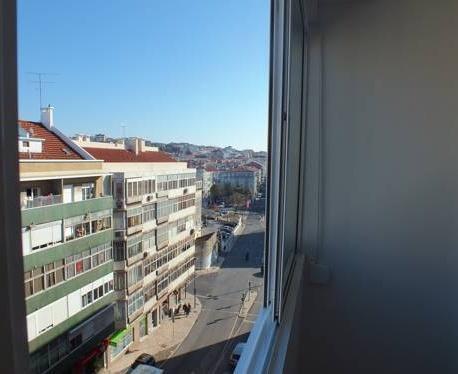 Foto 3 - Carrilho Center House