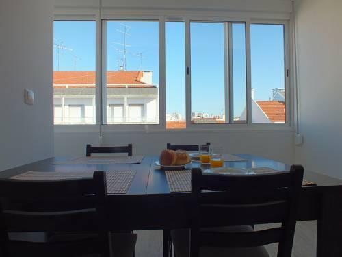 Foto 18 - Carrilho Center House