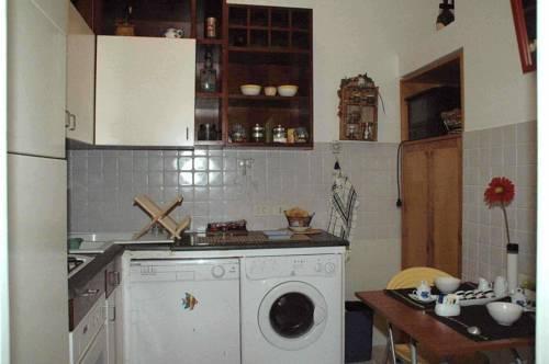 Photo 6 - Residenza L'isola - Il Chiostro