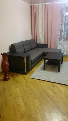 Photo 6 - Apartment On Osharskaya