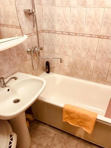 Photo 2 - Apartment On Osharskaya