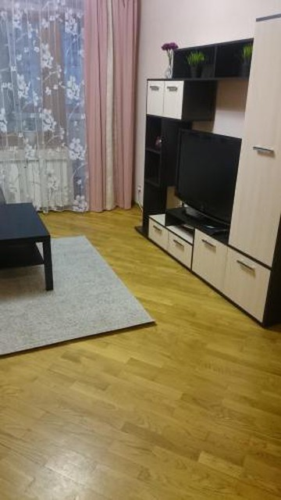 Photo 11 - Apartment On Osharskaya