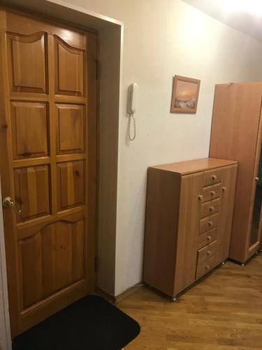 Photo 10 - Apartment On Osharskaya