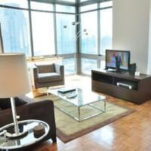 Foto 10 - Luxury Apartment in Downtown Jersey