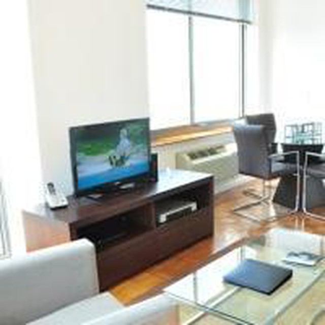Foto 8 - Luxury Apartment in Downtown Jersey