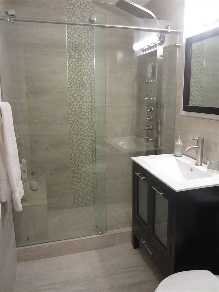 Photo 19 - New Point Miami Beach Apartments