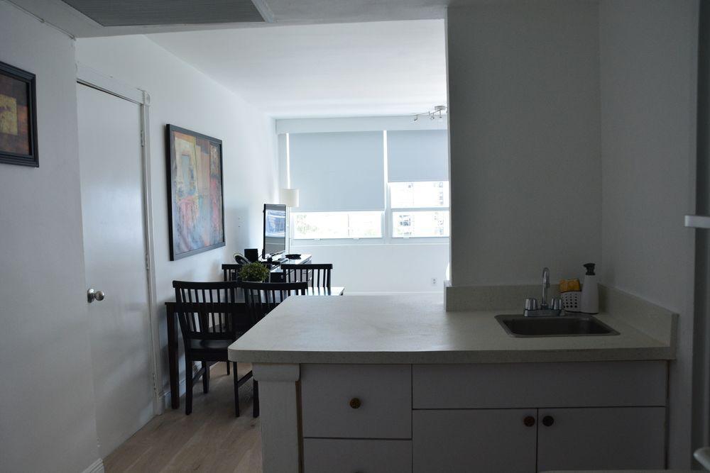 Photo 27 - New Point Miami Beach Apartments