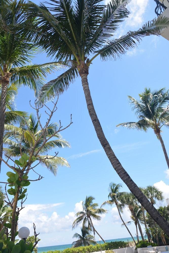 Photo 38 - New Point Miami Beach Apartments