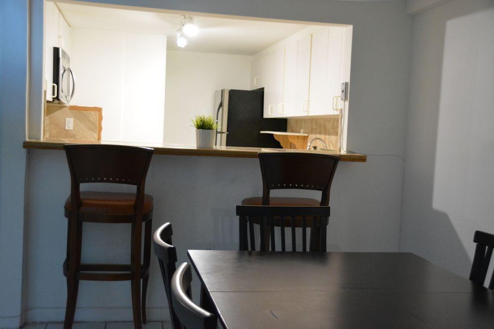 Photo 25 - New Point Miami Beach Apartments