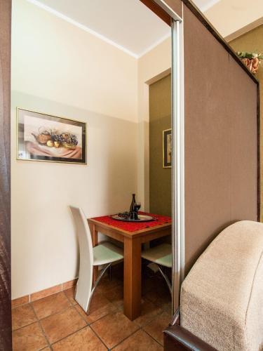 Foto 27 - Verdi Apartment