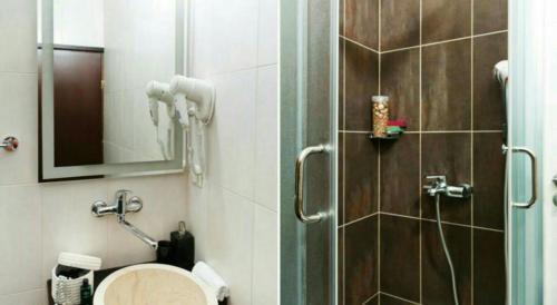 Foto 16 - Verdi Apartment