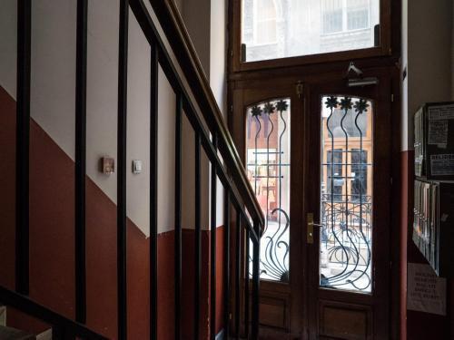 Foto 28 - Verdi Apartment