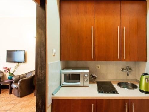 Foto 7 - Verdi Apartment
