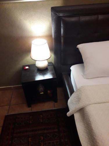 Foto 12 - Verdi Apartment