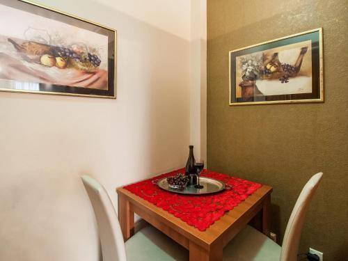 Foto 19 - Verdi Apartment