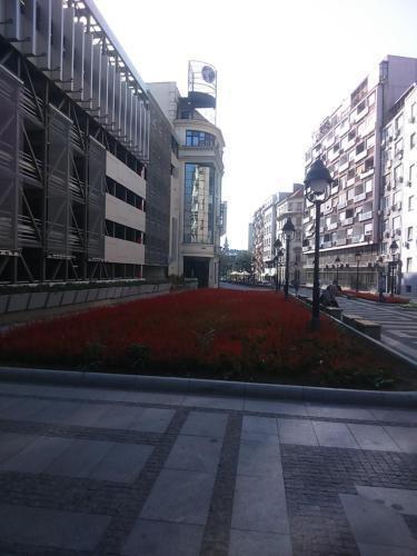 Foto 6 - Verdi Apartment
