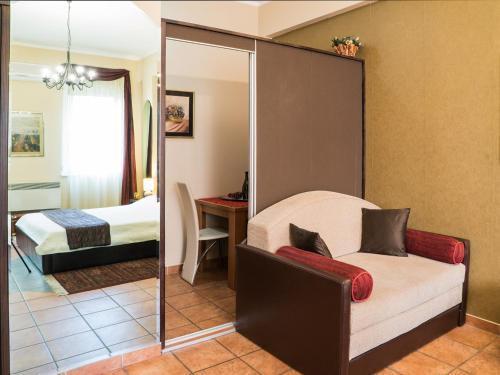 Foto 24 - Verdi Apartment