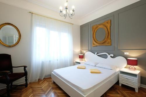 Foto 1 - Downtown Belgrade Apartments