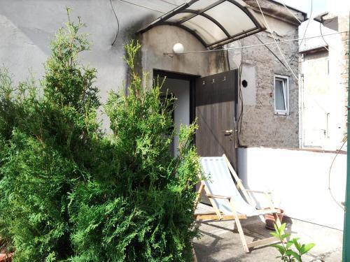 Foto 30 - Downtown Belgrade Apartments