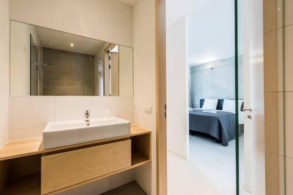Photo 4 - Houthavens Serviced Apartments