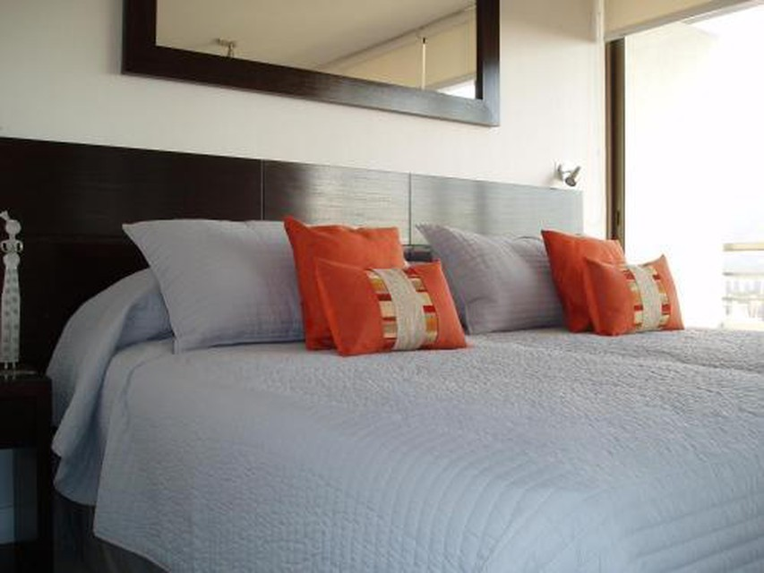 Photo 11 - Norus Apartments Las Condes
