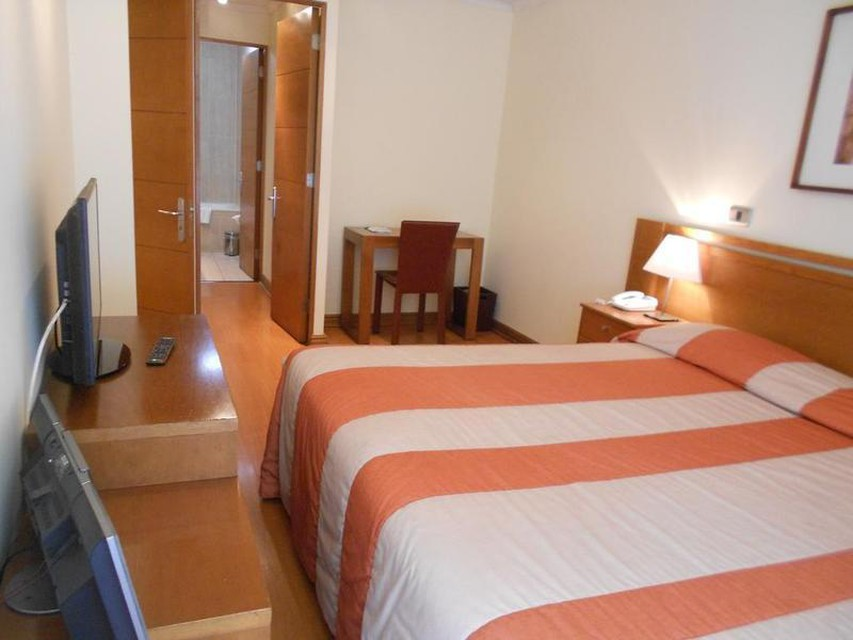 Photo 5 - Andes Suites