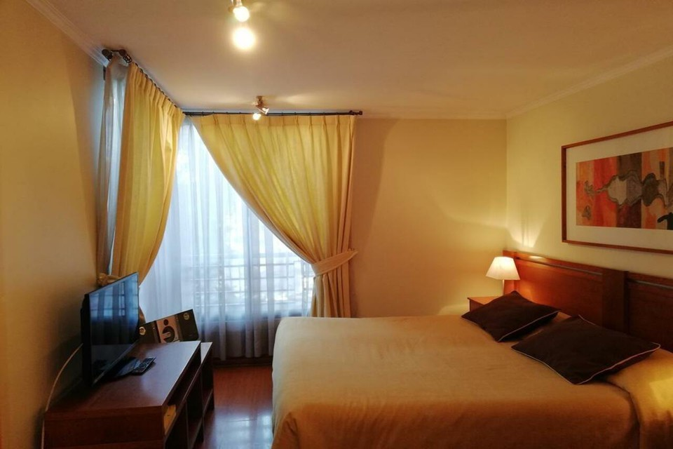 Photo 30 - Andes Suites