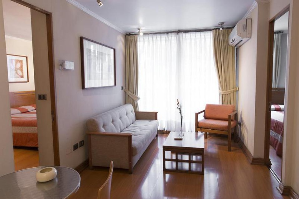 Photo 20 - Andes Suites