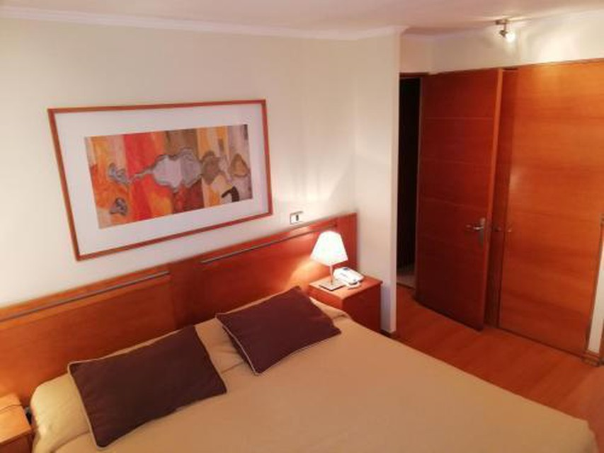 Photo 38 - Andes Suites