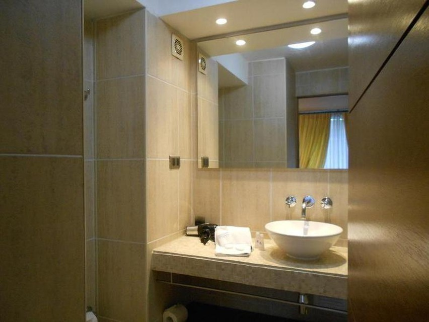 Photo 26 - Andes Suites