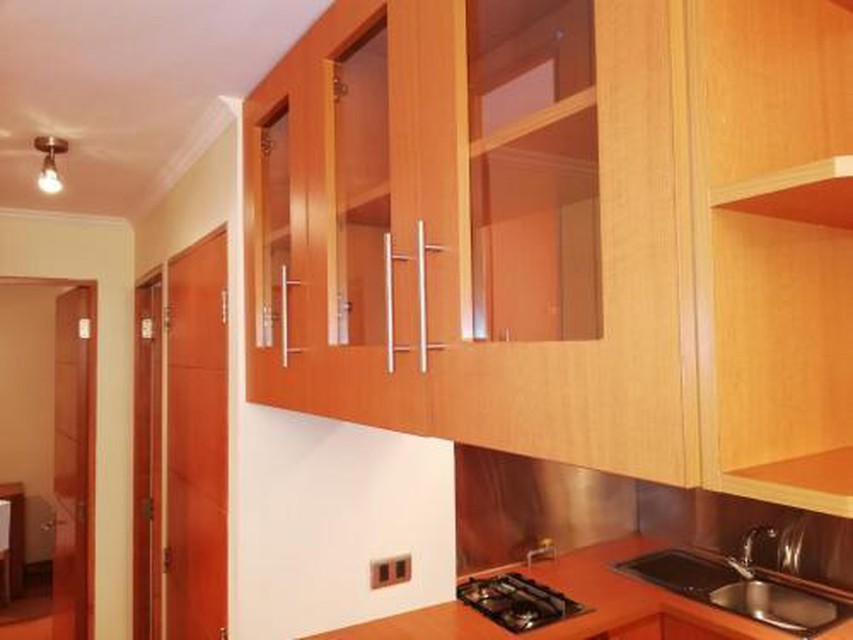 Photo 11 - Andes Suites