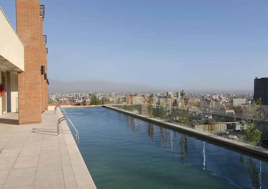 Photo 10 - Andes Suites