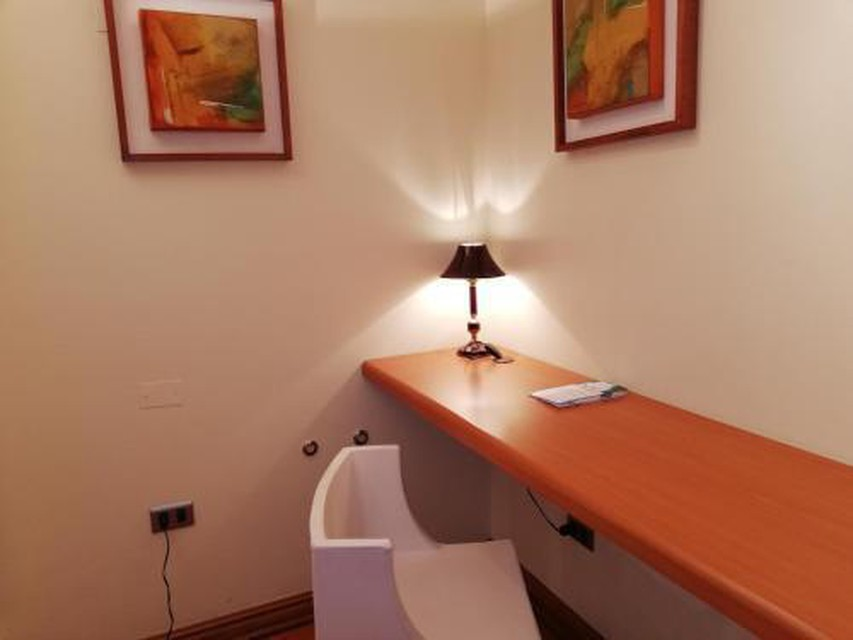 Photo 22 - Andes Suites
