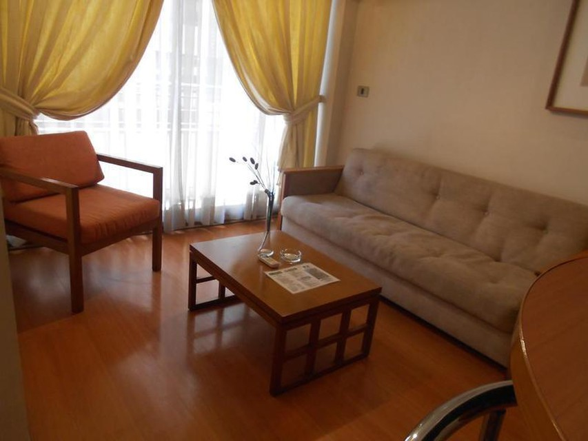 Photo 36 - Andes Suites