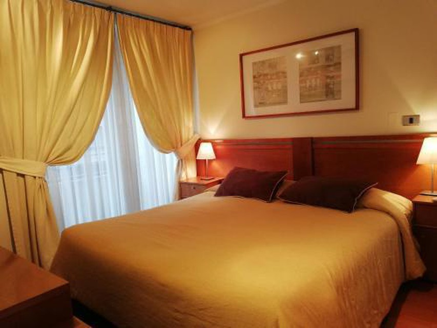 Photo 13 - Andes Suites