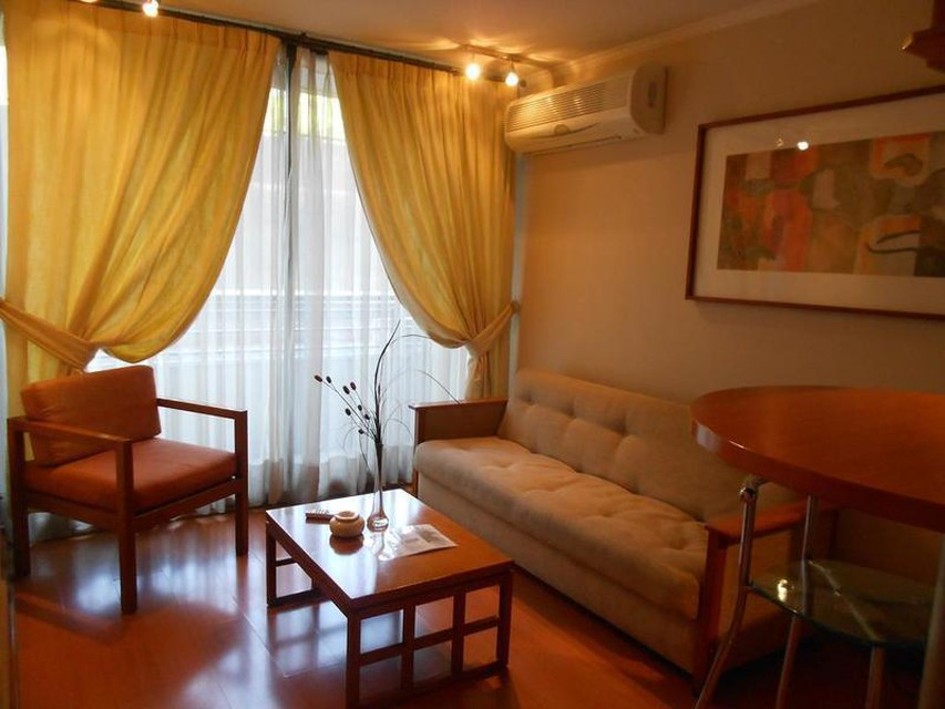 Photo 39 - Andes Suites
