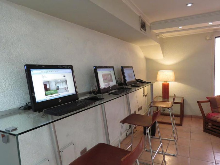 Photo 32 - Andes Suites